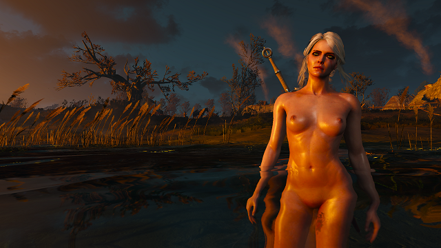 the-witcher-nude-skins-erotic-huge-cock-sex-tubes