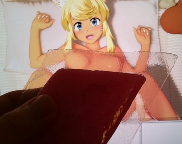 Paula marshall nude