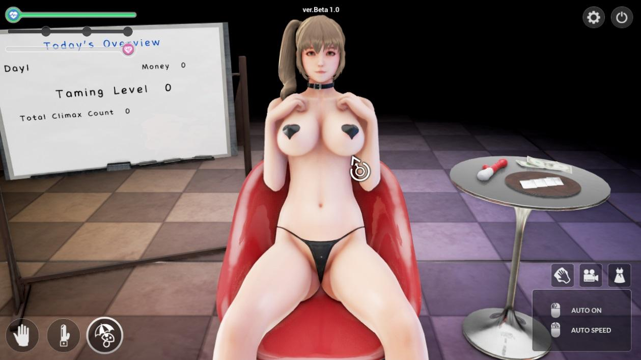 3d pc sex games