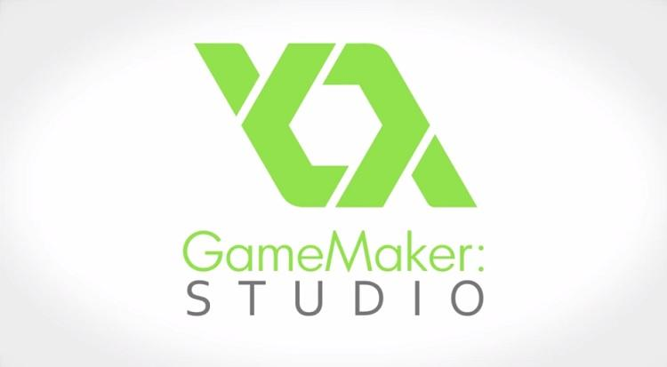 how to make a timer in game maker studio