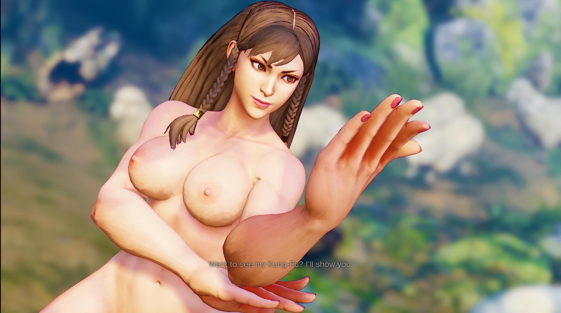 street-fighter-naked