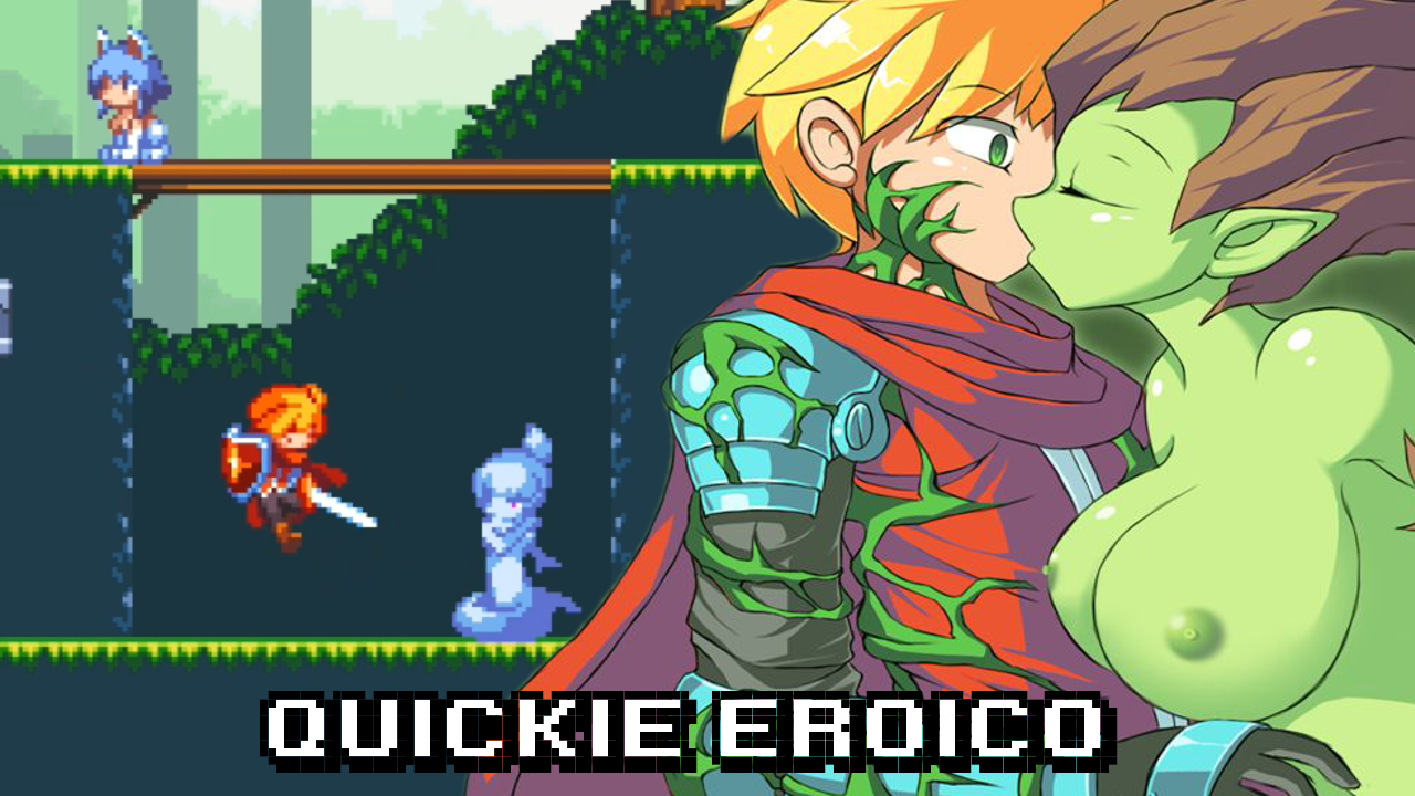 Eroico game by kyrieru animation amp cg gallery 4