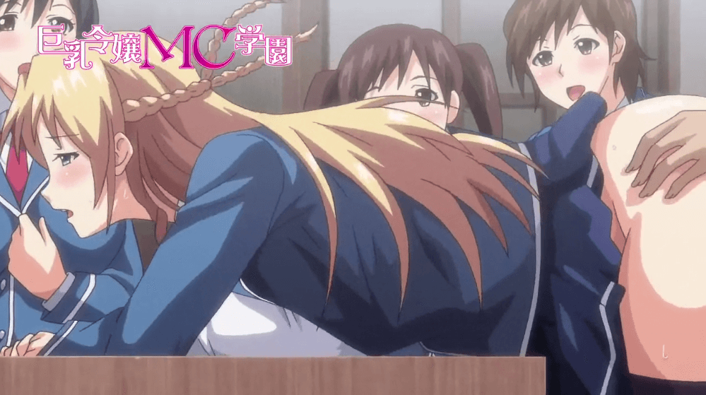 Watch Anime Online in HD for Free