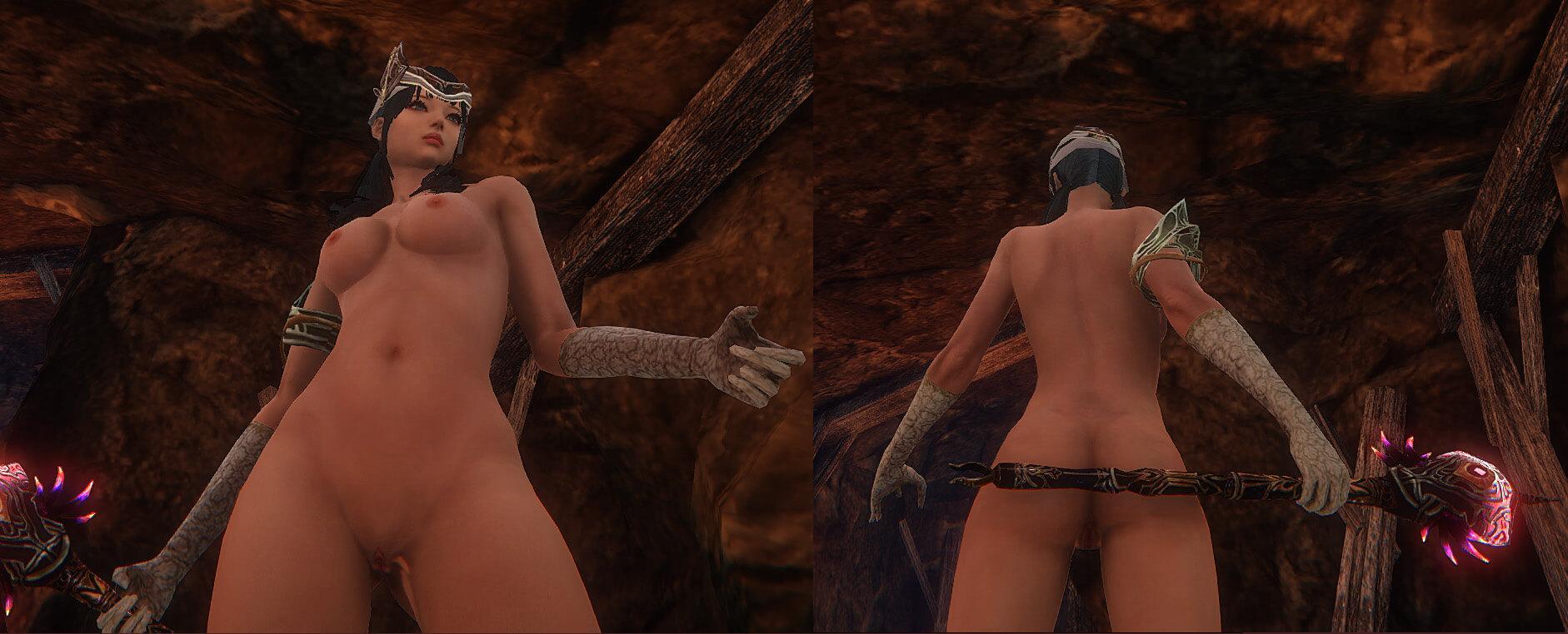 The players club nude, homos is satin panties