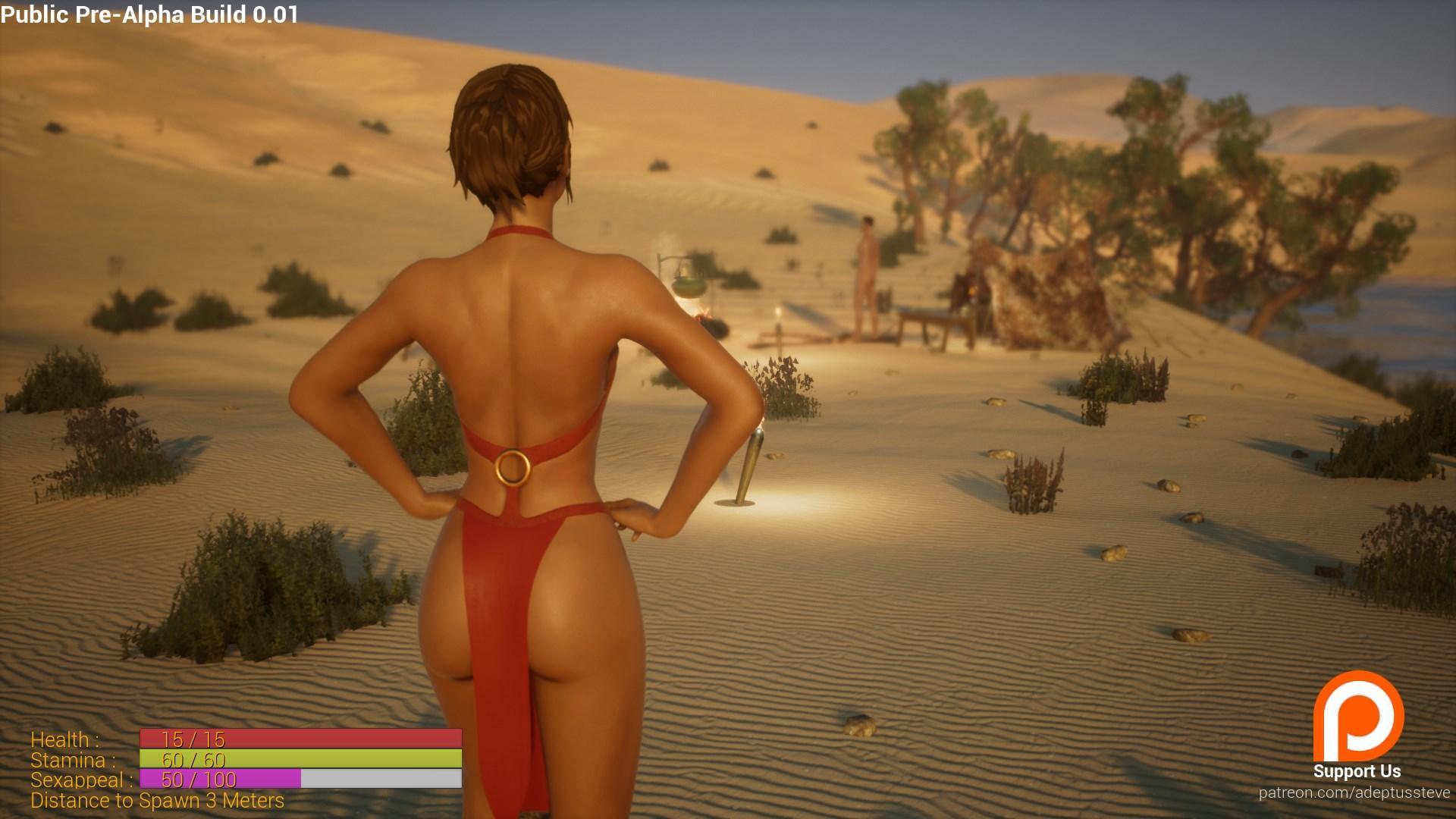 Секс онлайн игры знакомства, Эротическая флэш игра: Интернет-знакомство 26 фотография