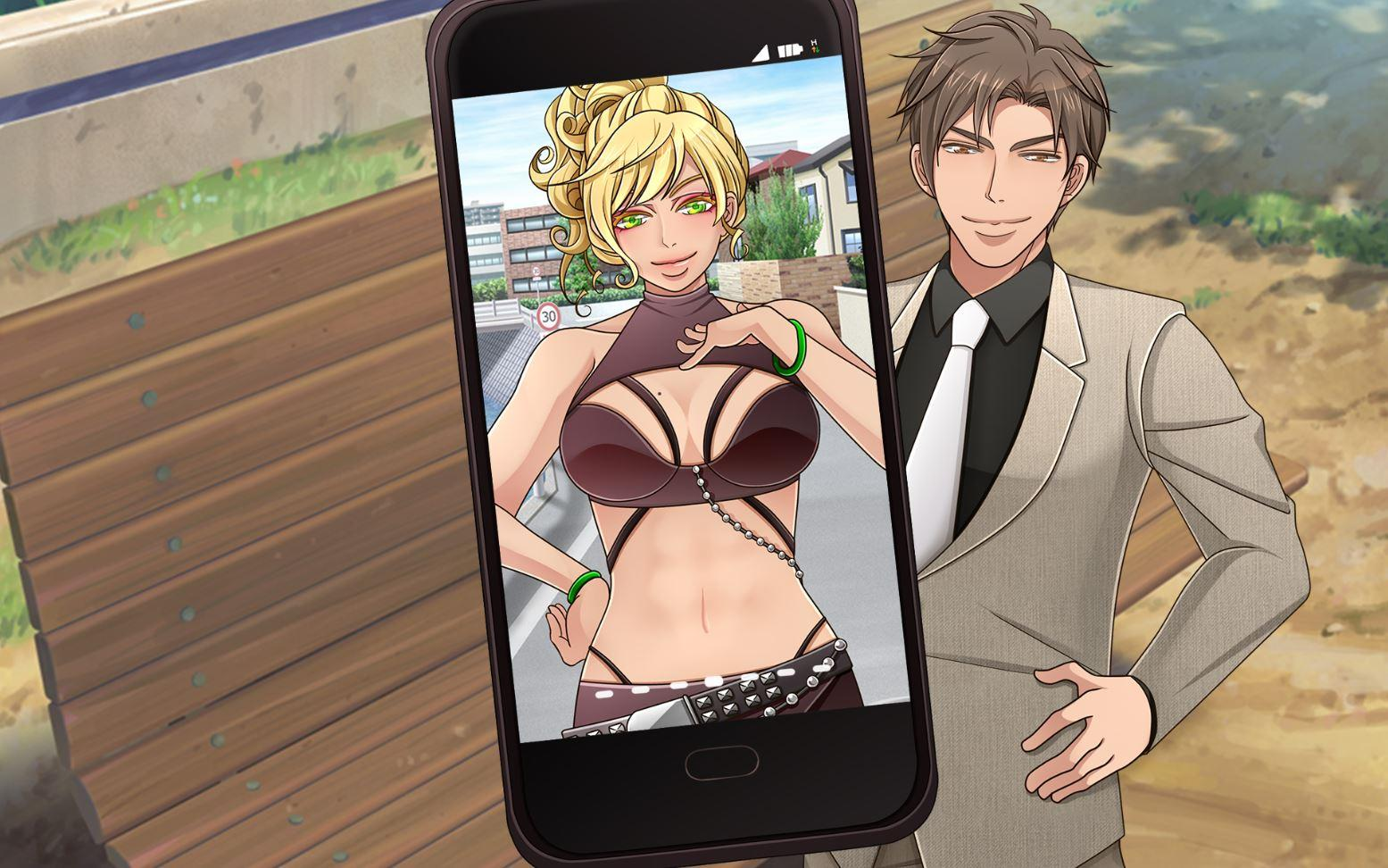 private amateur girl galleries