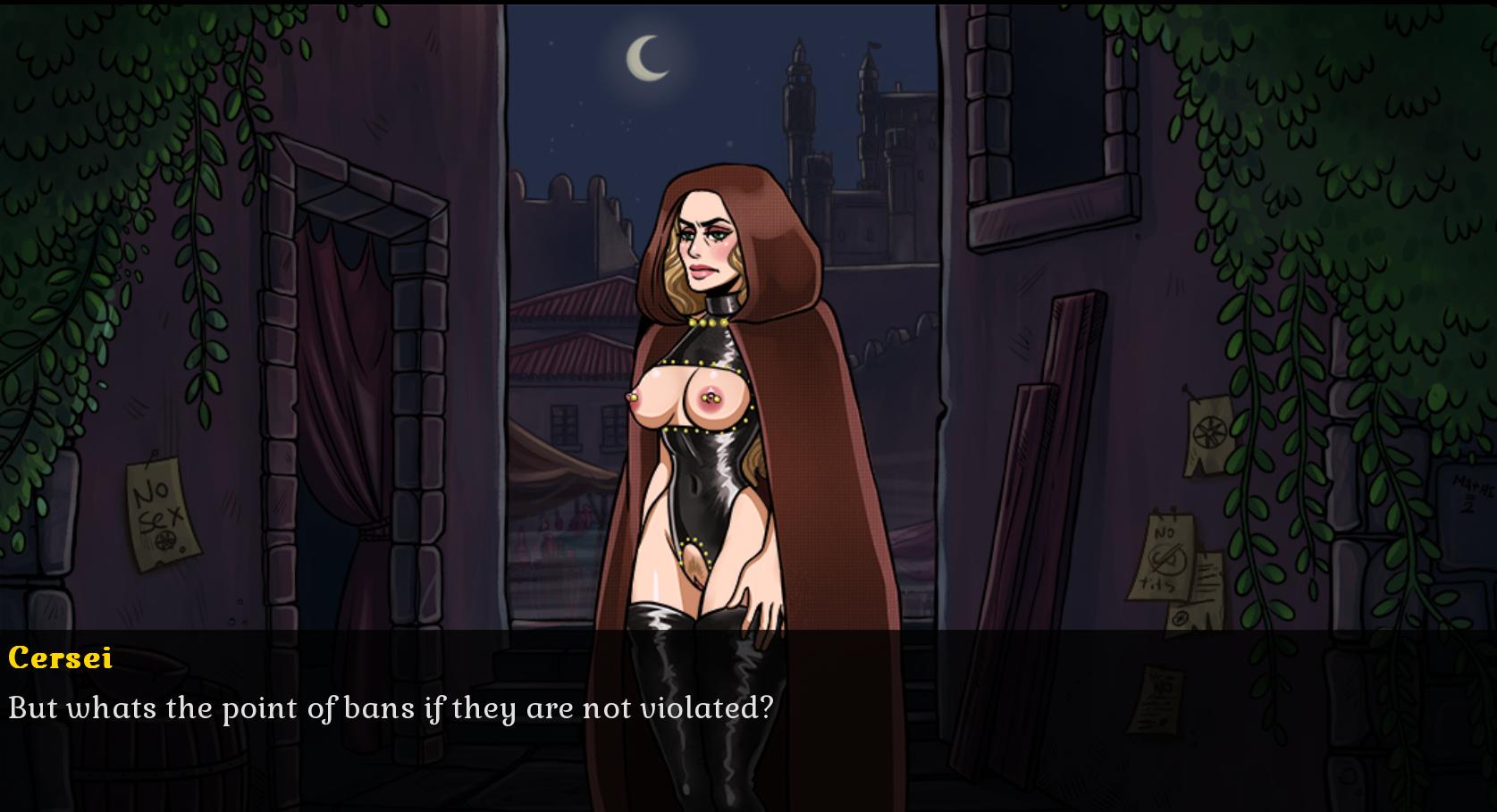 masturbation game