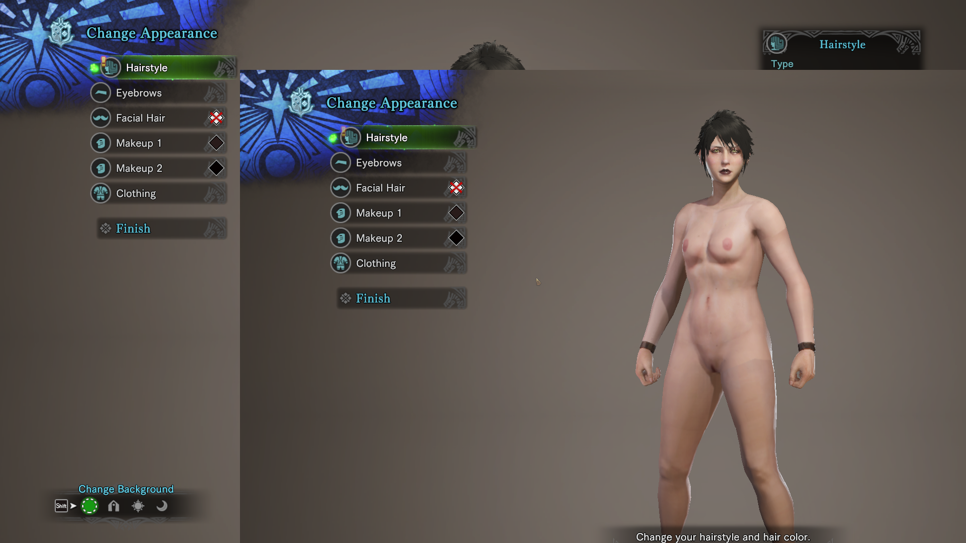 Pc game nude patches are also