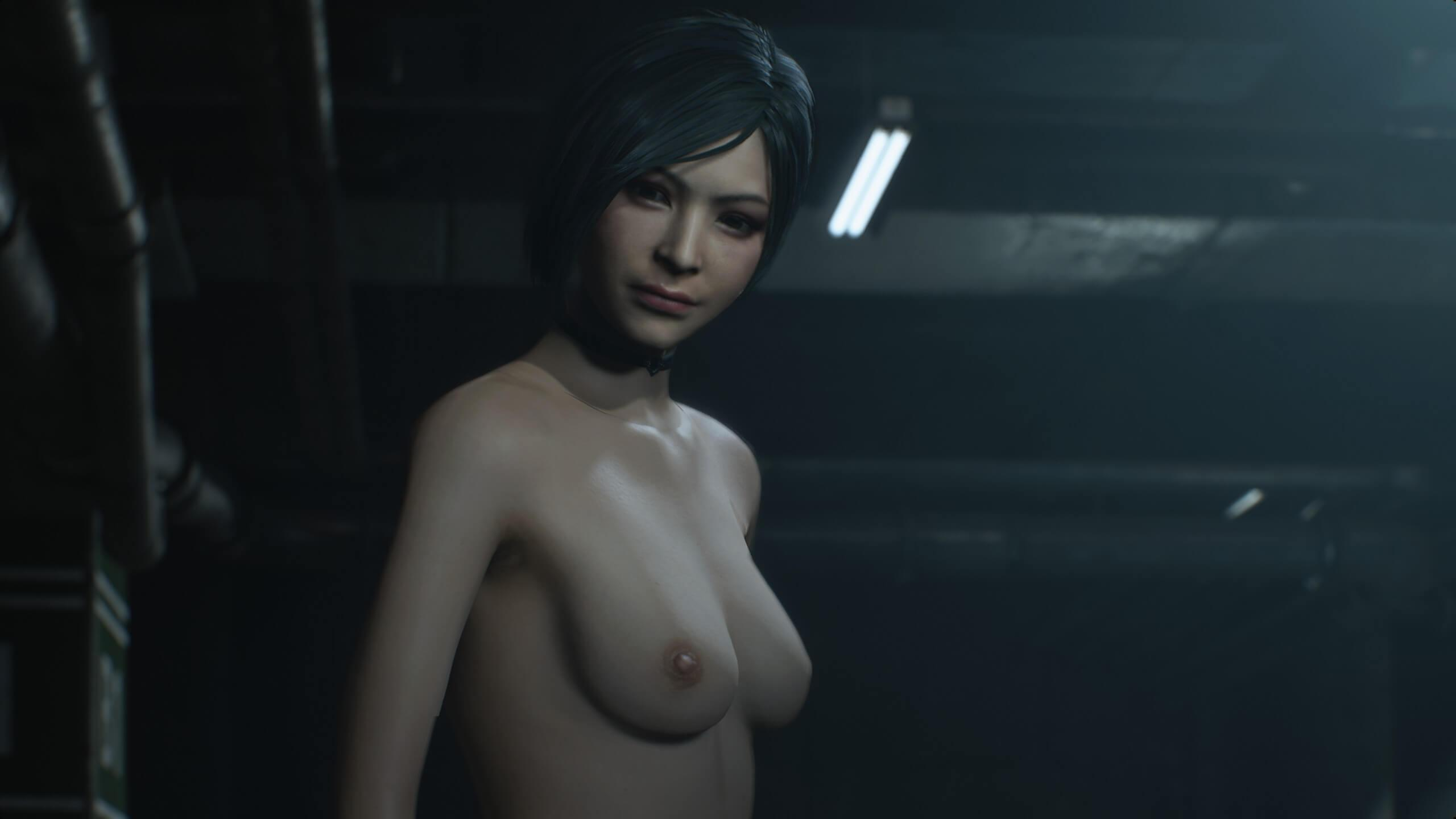 death by sex nude naked hot
